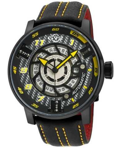 GV2 by Gevril Men's Watch 1315