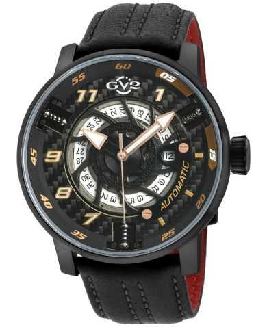 GV2 by Gevril Men's Watch 1316