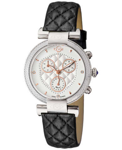 GV2 by Gevril Women's Watch 1555.7