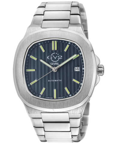 GV2 by Gevril Men's Watch 18101