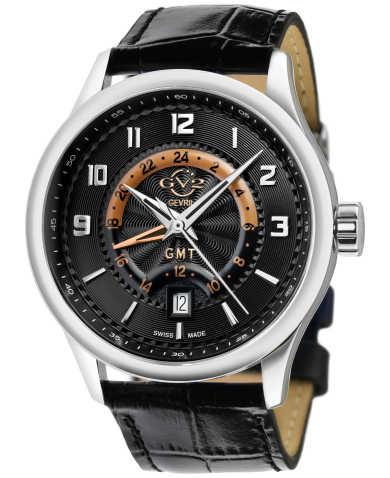 GV2 by Gevril Men's Watch 42300