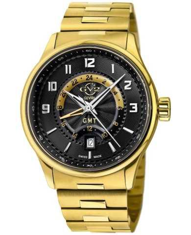 GV2 by Gevril Men's Watch 42306B