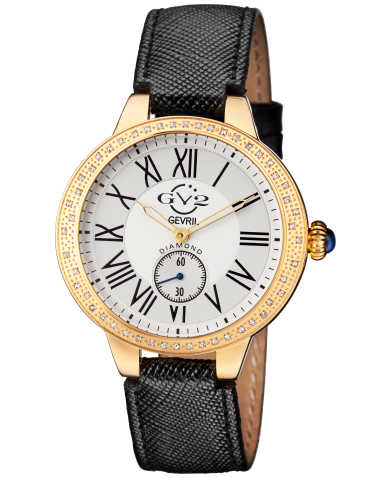 GV2 by Gevril Women's Watch 9107