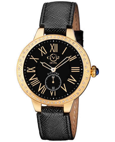 GV2 by Gevril Women's Watch 9112