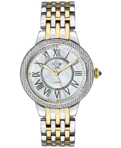 GV2 by Gevril Women's Watch 9145