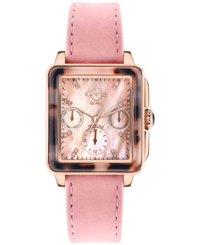 GV2 by Gevril Women's Watch 9222