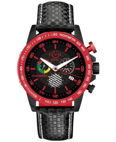 GV2 by Gevril Men's Watch 9916