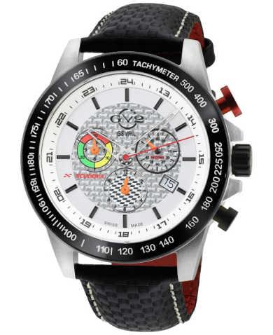 GV2 by Gevril Men's Watch 9920