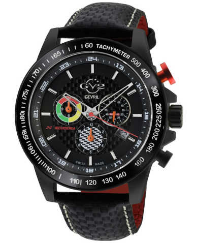 GV2 by Gevril Men's Watch 9923