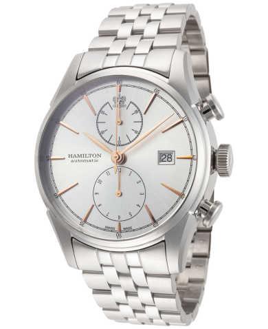 Hamilton Men's Watch H32416181