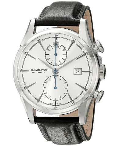 Hamilton Men's Watch H32416781