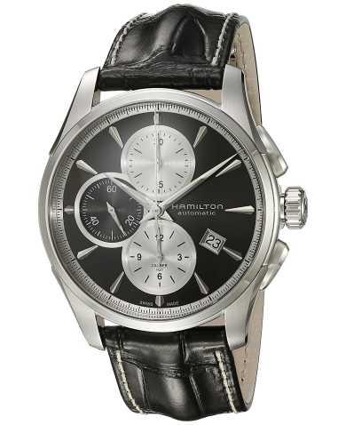 Hamilton Men's Watch H32596781