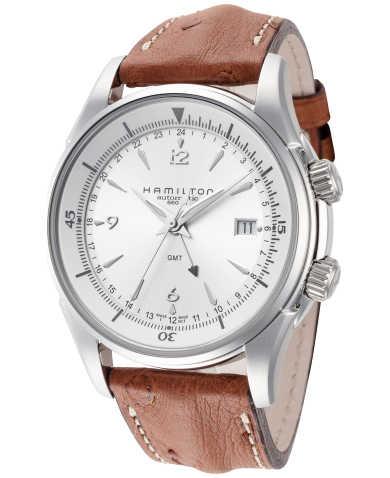 Hamilton Men's Watch H32625555