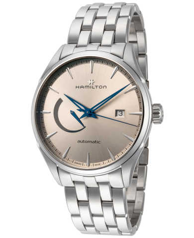 Hamilton Men's Watch H32635122