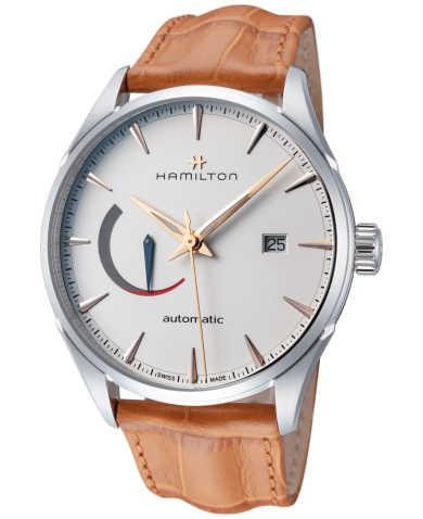 Hamilton Men's Automatic Watch H32635511