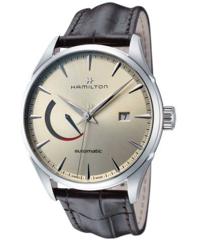 Hamilton Men's Automatic Watch H32635521