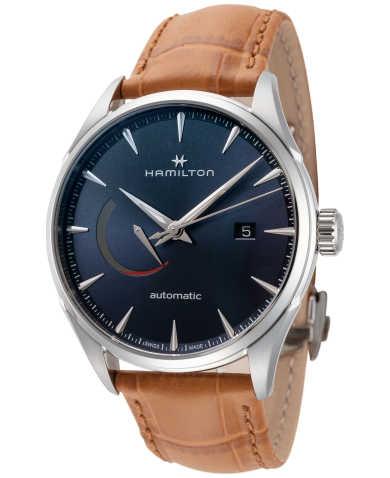 Hamilton Men's Watch H32635541