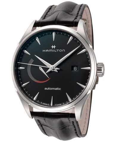 Hamilton Men's Watch H32635731