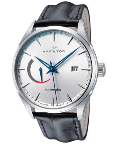 Hamilton Men's Automatic Watch H32635781