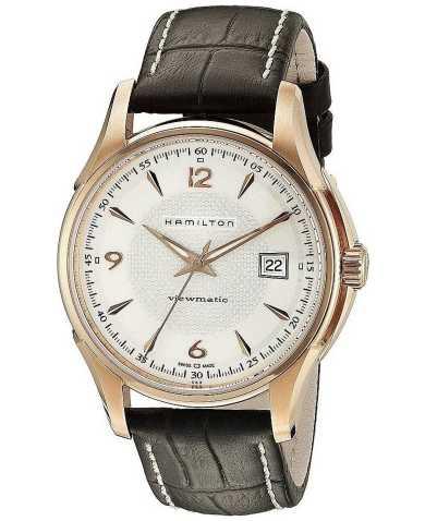 Hamilton Men's Watch H32645555