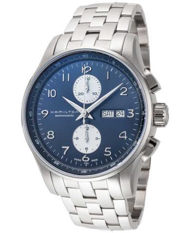 Hamilton Men's Watch H32766143