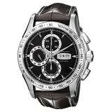 Deals on Hamilton Jazzmaster Mens Watch