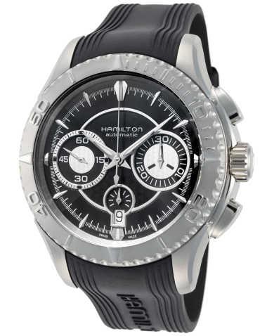 Hamilton H37616331 Watch