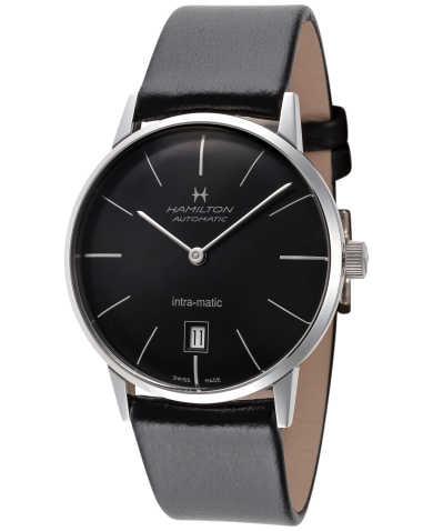 Hamilton Men's Watch H38455731