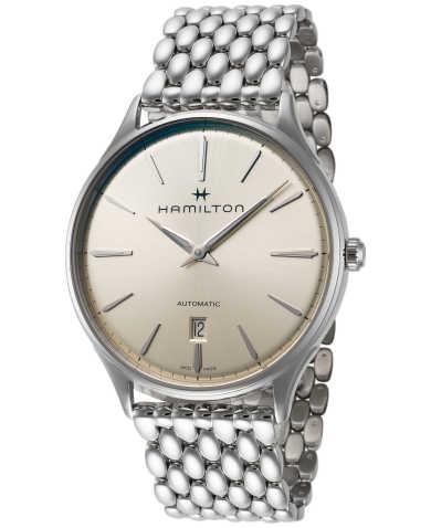 Hamilton Men's Watch H38525111