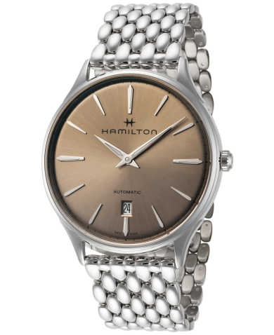 Hamilton Men's Watch H38525121