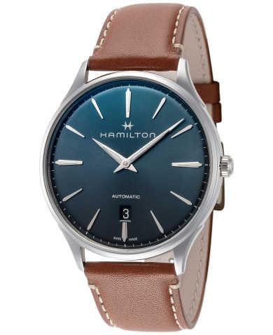 Hamilton Men's Watch H38525541