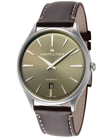 Hamilton Men's Watch H38525561