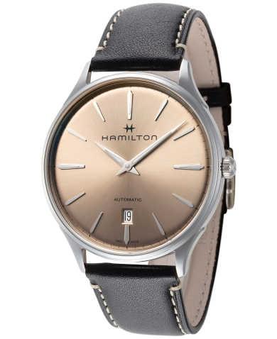 Hamilton Men's Watch H38525721