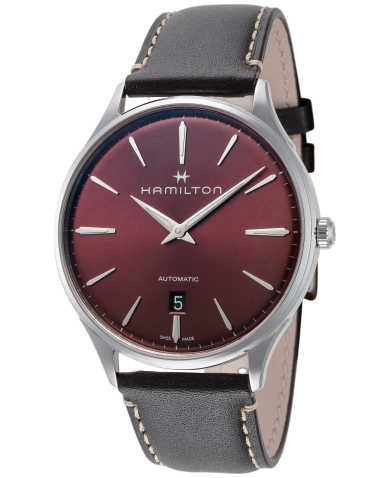 Hamilton Men's Watch H38525771