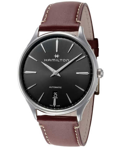 Hamilton Men's Watch H38525881