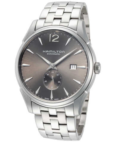 Hamilton Small Second Men's Watch H38655185