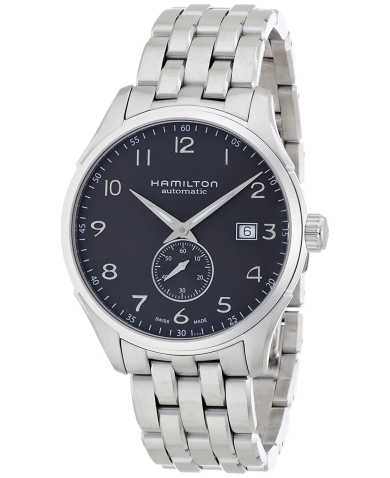 Hamilton Men's Watch H42515135