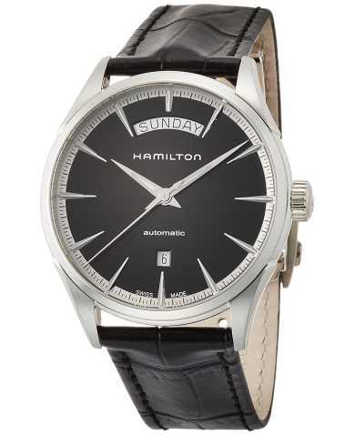 Hamilton Men's Watch H42565731