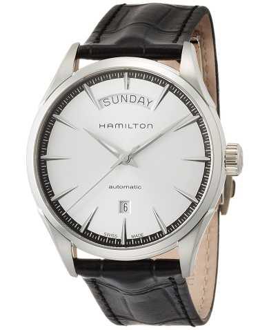 Hamilton Men's Watch H42565751