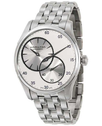 Hamilton Jazzmaster H42615153 Men's Watch