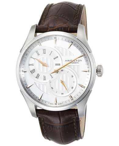 Hamilton Men's Watch H42615551