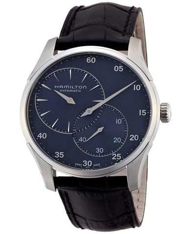 Hamilton Men's Watch H42615743