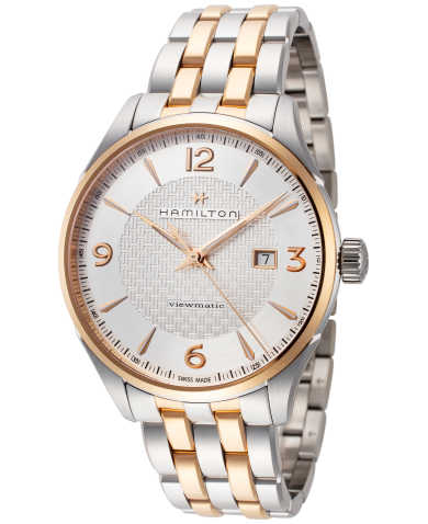 Hamilton Men's Watch H42725151