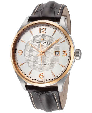 Hamilton Men's Watch H42725551