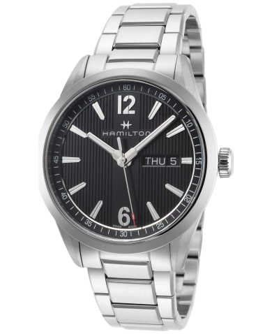 Hamilton Men's Quartz Watch H43311135