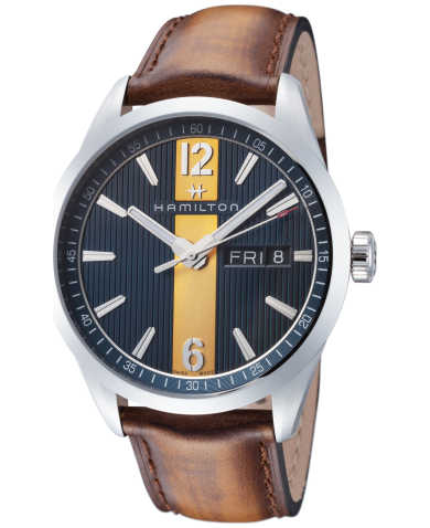 Hamilton Men's Watch H43311541