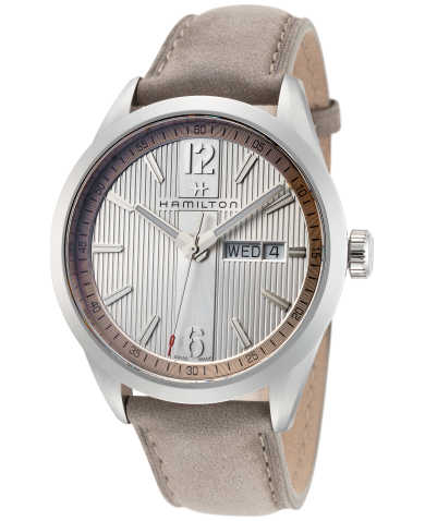Hamilton Men's Quartz Watch H43311915
