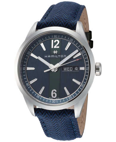 Hamilton Men's Watch H43311941