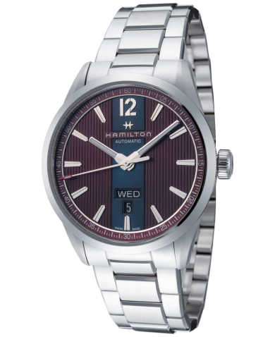 Hamilton Men's Watch H43515175