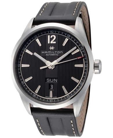 Hamilton Men's Watch H43515735